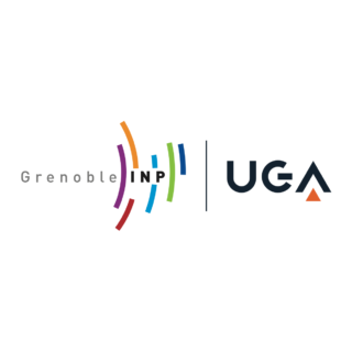 Grenoble INP-UGA Institute of Engineering
